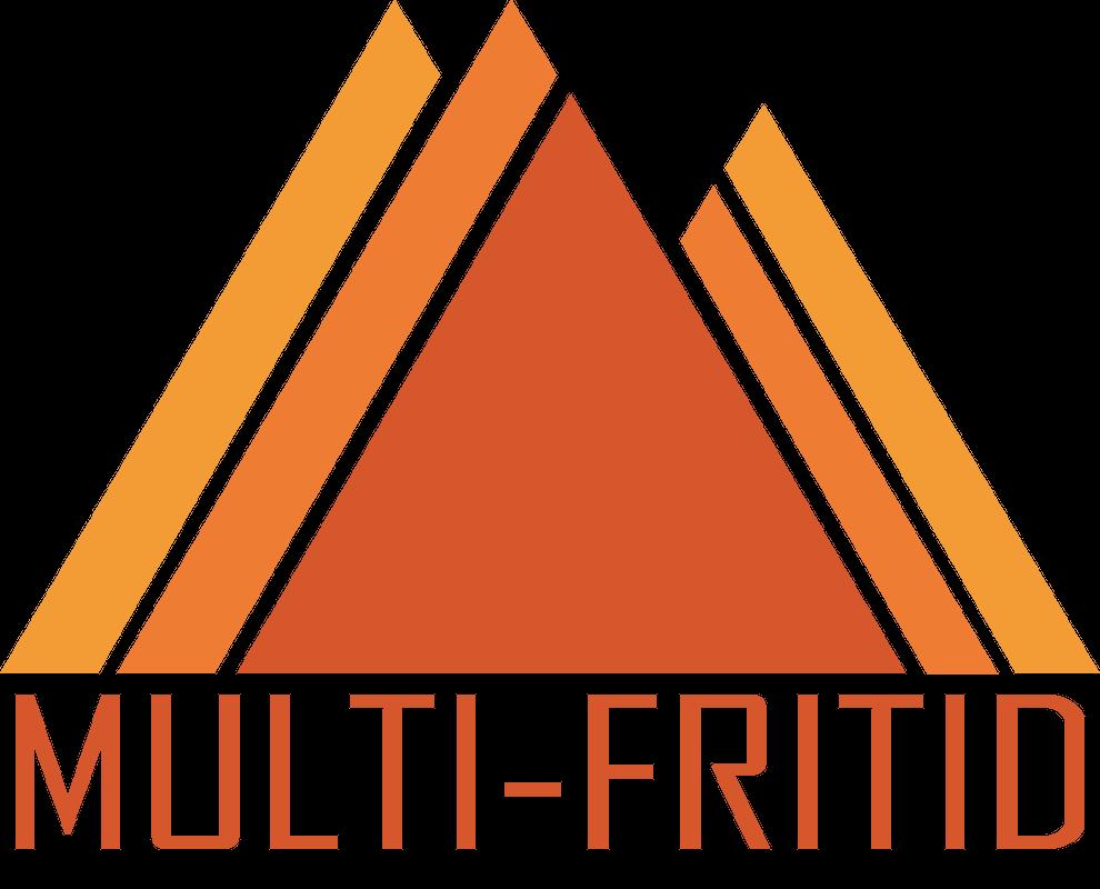 Multi Fritid AS